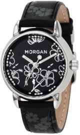 morgan m923bss