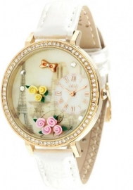 mini watch mn1037