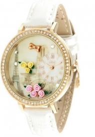 mini watch mn1037