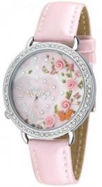 mini watch mn1094