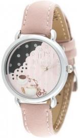 mini watch mn893