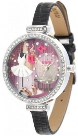 mini watch mn915