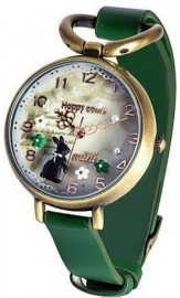 mini watch mn926