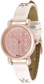 mini watch mn931