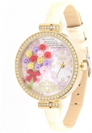 mini watch mn977a