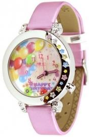 mini watch mn980b