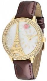 mini watch mn990 brown