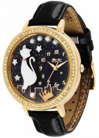 mini watch mns1012a