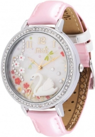 mini watch mns1041a