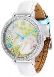mini watch mns1041b