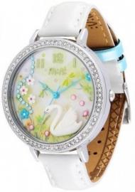 mini watch mns1041b