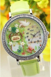 mini watch mns1050