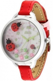mini watch mns817