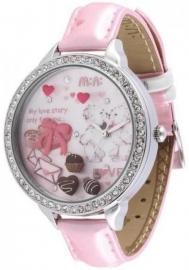 mini watch mns905a