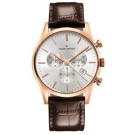 claude bernard 10218 37r air