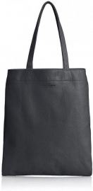 poolparty daily-tote-black