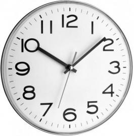 Настінний годинник fee1f54ed9c2c