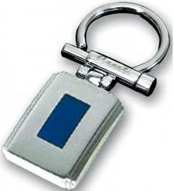 caseti cag30017 (4)
