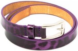 eterno a0129-violet