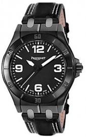 pequignet pq4250443b