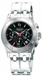 pequignet pq4300543