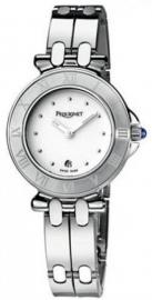 pequignet pq7755413