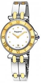 pequignet pq7756418