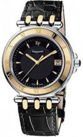 Выгодно продать золотые часы в «Часовой ломбард МСК»
