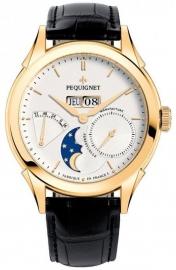 Золотий годинник в Харкові bd6bc797c241f