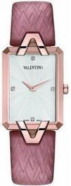 valentino vl36sbq5002ss111
