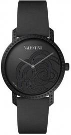 valentino vl41sbq6709ss009