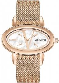 valentino vl50sbq5091 s080