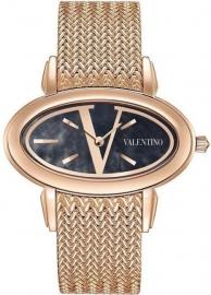 valentino vl50sbq5099 s080