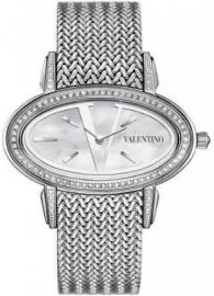 valentino vl50sbq9191 s099