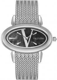 valentino vl50sbq9999 s099