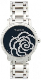 valentino vl56sbq9909 s099