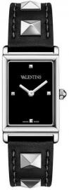 valentino vl59sbq9909 s009