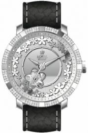 Годинники Royal London  купити наручні годинники в Києві b0d168ff04583