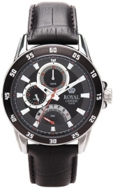 royal london 41043-02