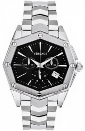 versace vr13c99d009 s099