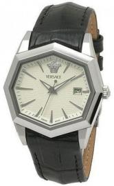 versace vr13q99d001 s009