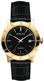 versace vr17a70d009 s009