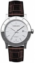 versace vr17a99d002 s497