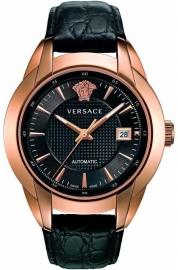 versace vr25a380d008 s009