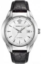 versace vr25a399d002 s009