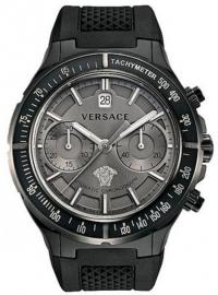 versace vr26ccs7d455 s009