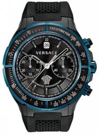 versace vr26ccs9d009 s009