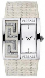 versace vr64q91sd001 s002