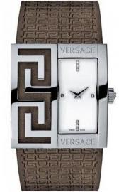 versace vr64q99sd001 s497