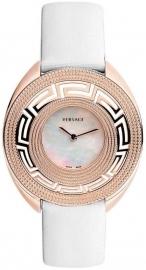 versace vr67q80d498 s001